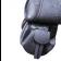 Седло Суприм Пони купить в интернет магазине конной амуниции 11601