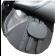 Универсальное седло купить в интернет магазине конной амуниции 11585