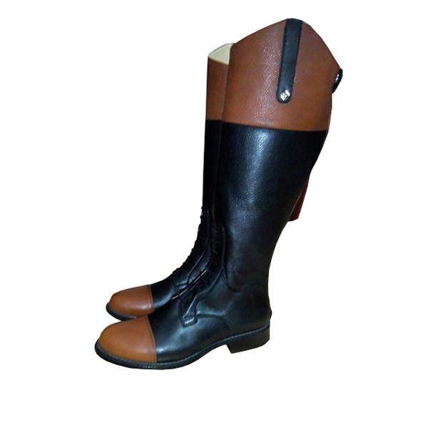 Сапоги Premium купить в интернет магазине конной амуниции