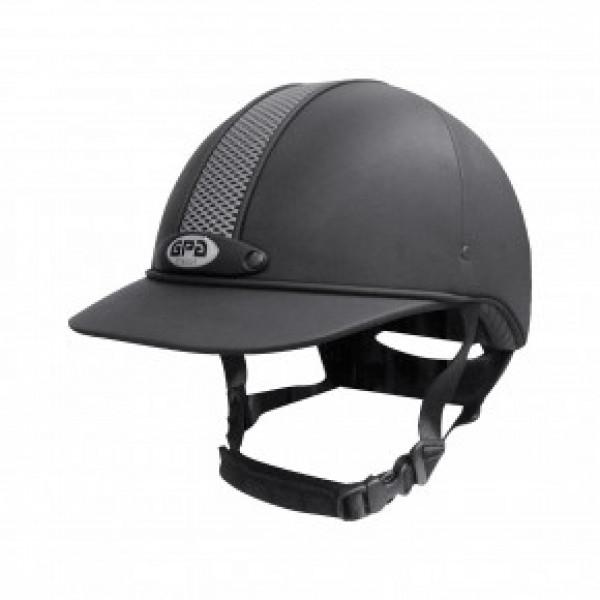 """Шлем """"Airskin"""", Pikeur GPA купить в интернет магазине конной амуниции"""