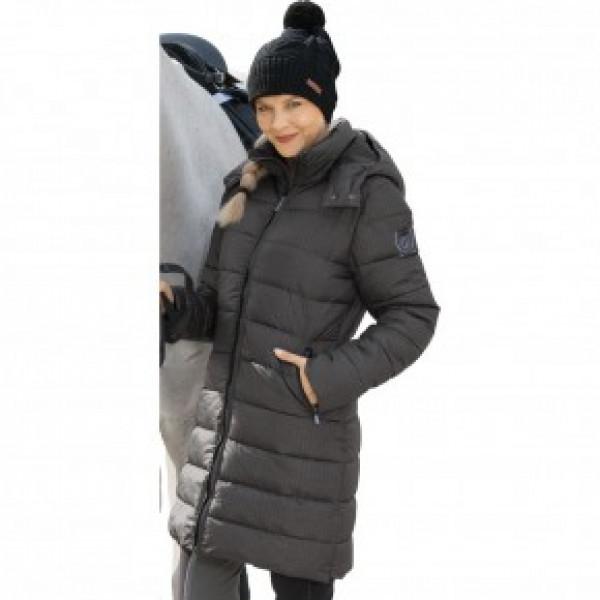 Пальто женское, Black-Forest купить в интернет магазине конной амуниции
