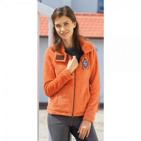 Толстовка женская, Style Circuit купить в интернет магазине конной амуниции