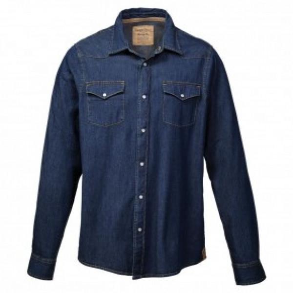 """Рубашка мужская""""Rubio"""", Colorado купить в интернет магазине конной амуниции"""
