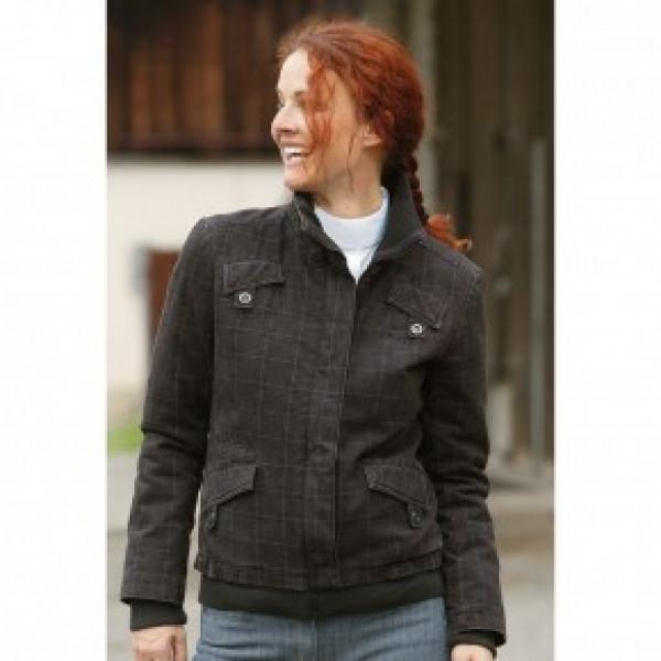 """Куртка женская""""Clare"""", L-Sportiv купить в интернет магазине конной амуниции"""