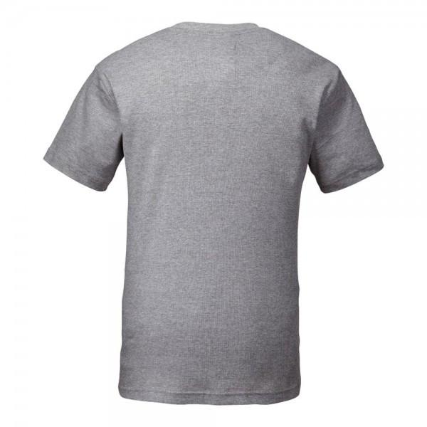 """Рубашка-поло""""Cliff"""", Colorado купить в интернет магазине конной амуниции"""