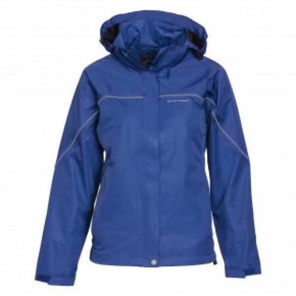 """Куртка""""Anica"""", Black-Forest купить в интернет магазине конной амуниции"""