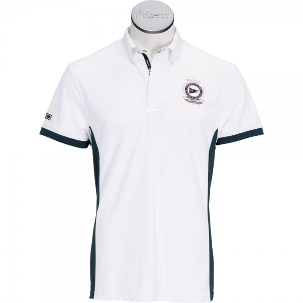 Рубашка турнирная для мужчин, Pikeur купить в интернет магазине конной амуниции
