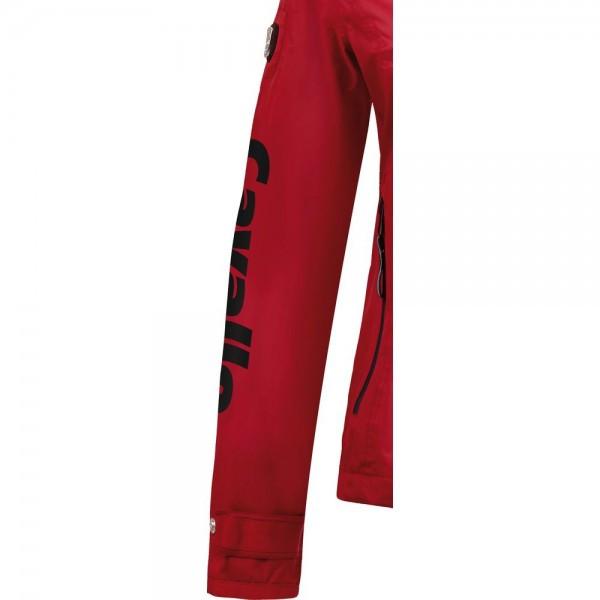 """Куртка""""Bianca"""", Cavallo купить в интернет магазине конной амуниции"""