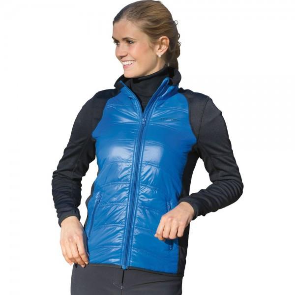 """Куртка""""Kim"""", black forest купить в интернет магазине конной амуниции"""