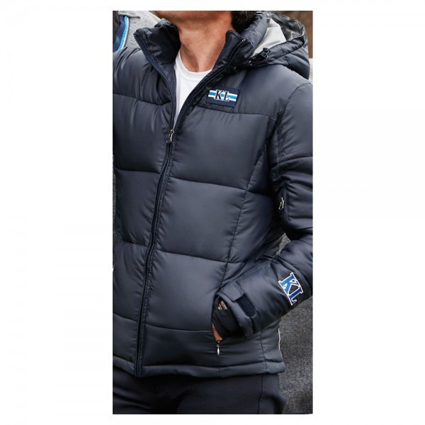 """Куртка""""Gustavius"""", Kingsland купить в интернет магазине конной амуниции"""