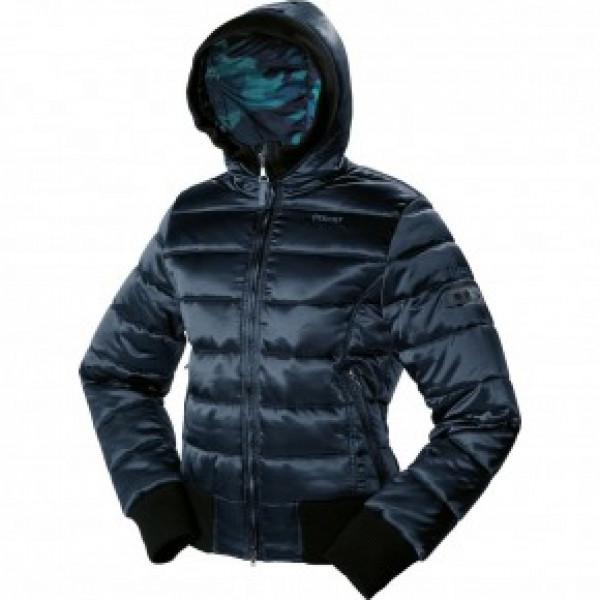 """Куртка""""Avara"""", Pikeur купить в интернет магазине конной амуниции"""