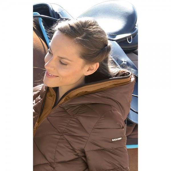 """Куртка""""Miley"""", black forest купить в интернет магазине конной амуниции"""