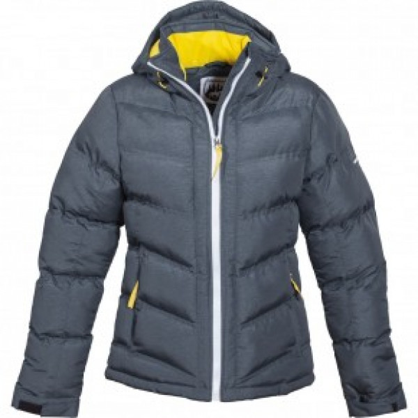 """Куртка""""Melody"""", black forest купить в интернет магазине конной амуниции"""