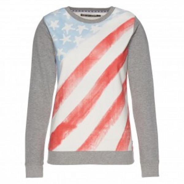 """Рубашка""""Ketty"""" детская, Colorado купить в интернет магазине конной амуниции"""