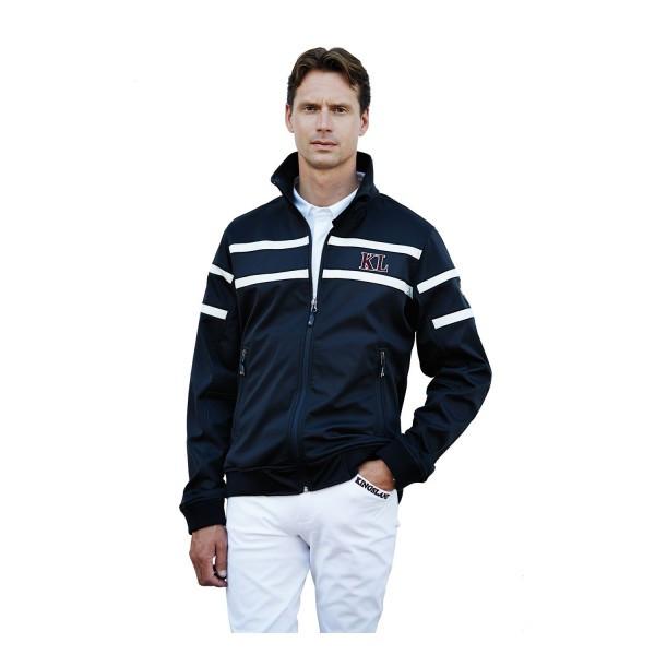 """Куртка""""Alford"""" унисекс, Kingsland купить в интернет магазине конной амуниции"""