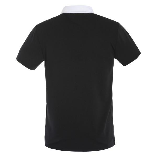 """Рубашка турнирная""""Aldermann"""", мужская, Kingsland купить в интернет магазине конной амуниции"""