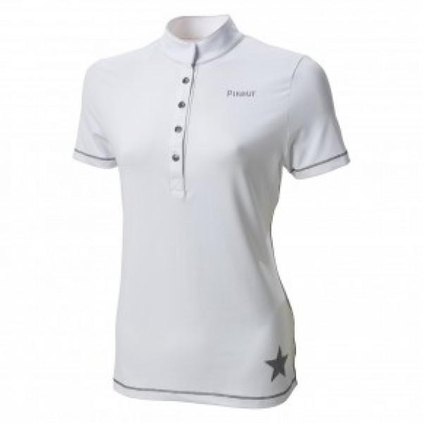 Рубашка турнирная, женская, Pikeur купить в интернет магазине конной амуниции