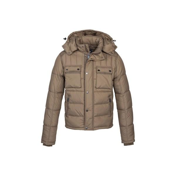 """Куртка мужская""""Otley"""", Colorado купить в интернет магазине конной амуниции"""