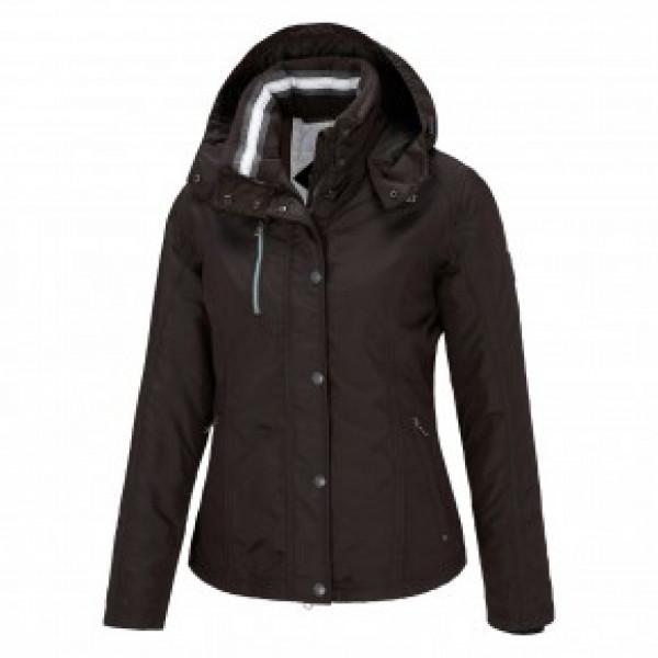 """Куртка""""Juana"""", Pikeur купить в интернет магазине конной амуниции"""