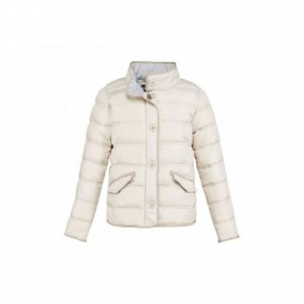 """Куртка зимняя """"Isabella"""", Colorado купить в интернет магазине конной амуниции"""