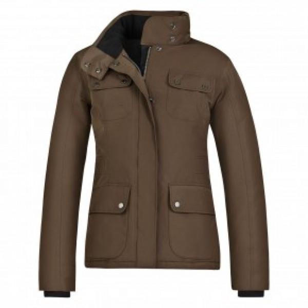 """Куртка женская""""Faye"""", Cavallo купить в интернет магазине конной амуниции"""