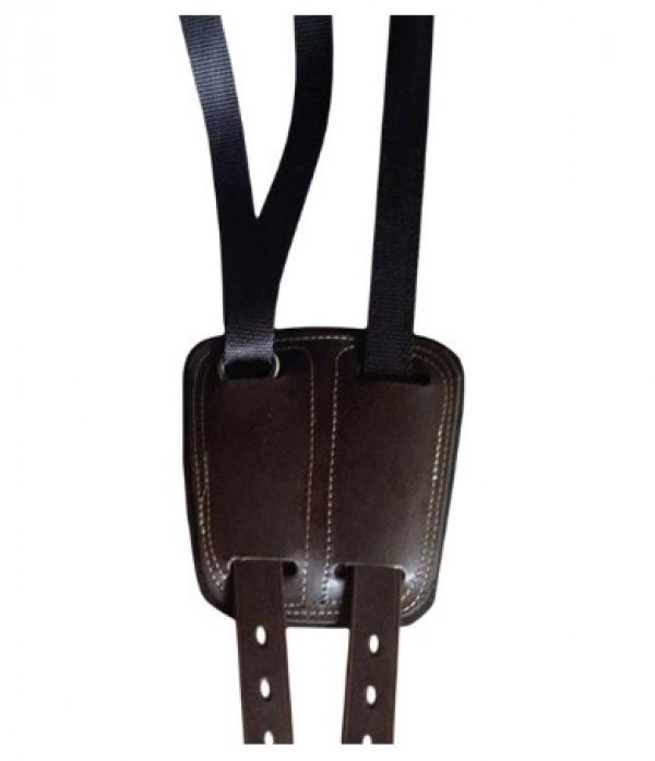 Пробежное седло купить в интернет магазине конной амуниции
